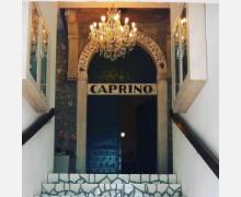 antico-ristorante-caprino