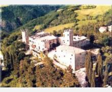il-castello-di-giomici