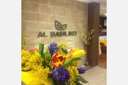 al-basiliko-ristorante-pizzeria-legnago per matrimoni