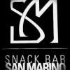 bar-san-marino
