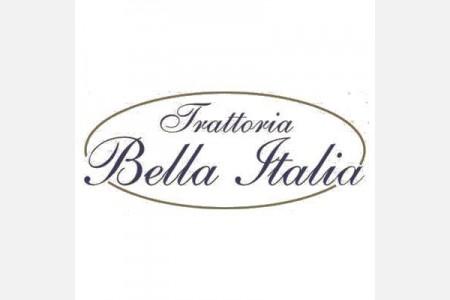 trattoria-bella-italia-peschiera-del-garda per matrimoni