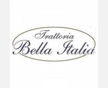 trattoria-bella-italia