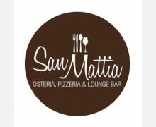 san-mattia-osteria-pizzeria