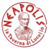 neapolis-la-taverna-di-lucullo