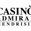 ristorante-casino--admiral-e-sfizio