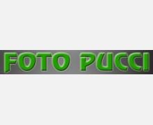 foto-pucci
