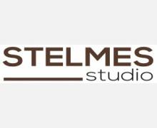 stelmes-studio
