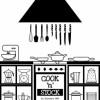 giordano-cook-n-stock