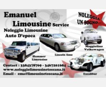 emanuel-limousine-service