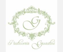 pasticceria-guastini
