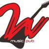 woodstock-music-pub