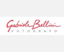 gabriele-bellini-fotografo