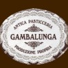 pasticceria-gambalunga