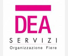 dea-servizi