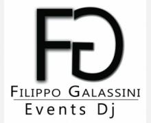 filippo-galassini-event-dj