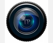 tecnophoto