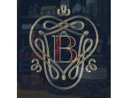Foto principale di Barrique Pisa Enoteca - Wine Bar