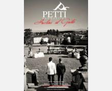 petti-banqueting