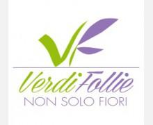 verdi-follie