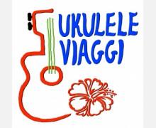 ukulele-viaggi-