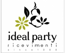 ideal-party