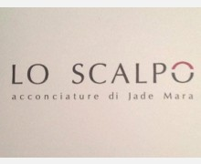 lo-scalpo-acconciature