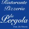 ristorante-pizzeria-la-pergola