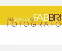 studio-fotografico-fabbri