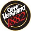 caffe--vergnano-1882