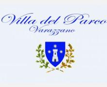 villa-del-parco