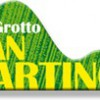 grotto-san-martino