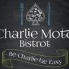 charlie-moto-bistrot