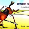 club-del-cavaliere