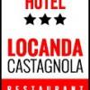 locanda-castagnola