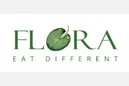 flora-eat-different-verona per matrimoni