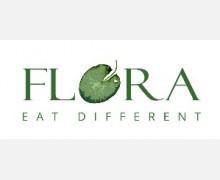 flora-eat-different