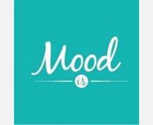 mood-is