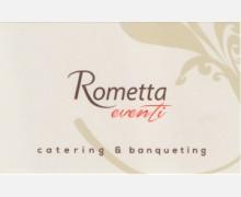 rometta-eventi