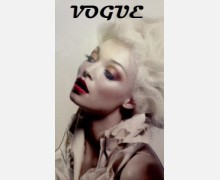 vogue-hair-style
