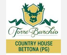 torre-burchio-country-house