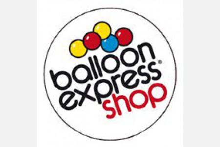 balloon-express-shop-firenze per matrimoni