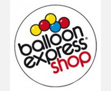 balloon-express-shop
