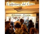 Foto principale di Caffetteria Del Corso Pontedera Ristoranti