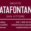 grotto-matafontana