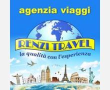 renzi-travel