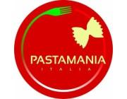 Foto principale di Pastamania Italia Pisa Ristoranti