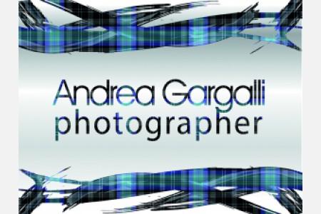 andrea-gargalli-photographer-prato per matrimoni