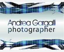 andrea-gargalli-photographer