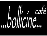 Foto principale di Bollicine Cafe' Pisa Lounge Bar - Aperitivi