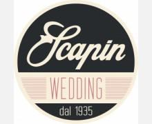 le-torte-nuziali-scapin-wedding-